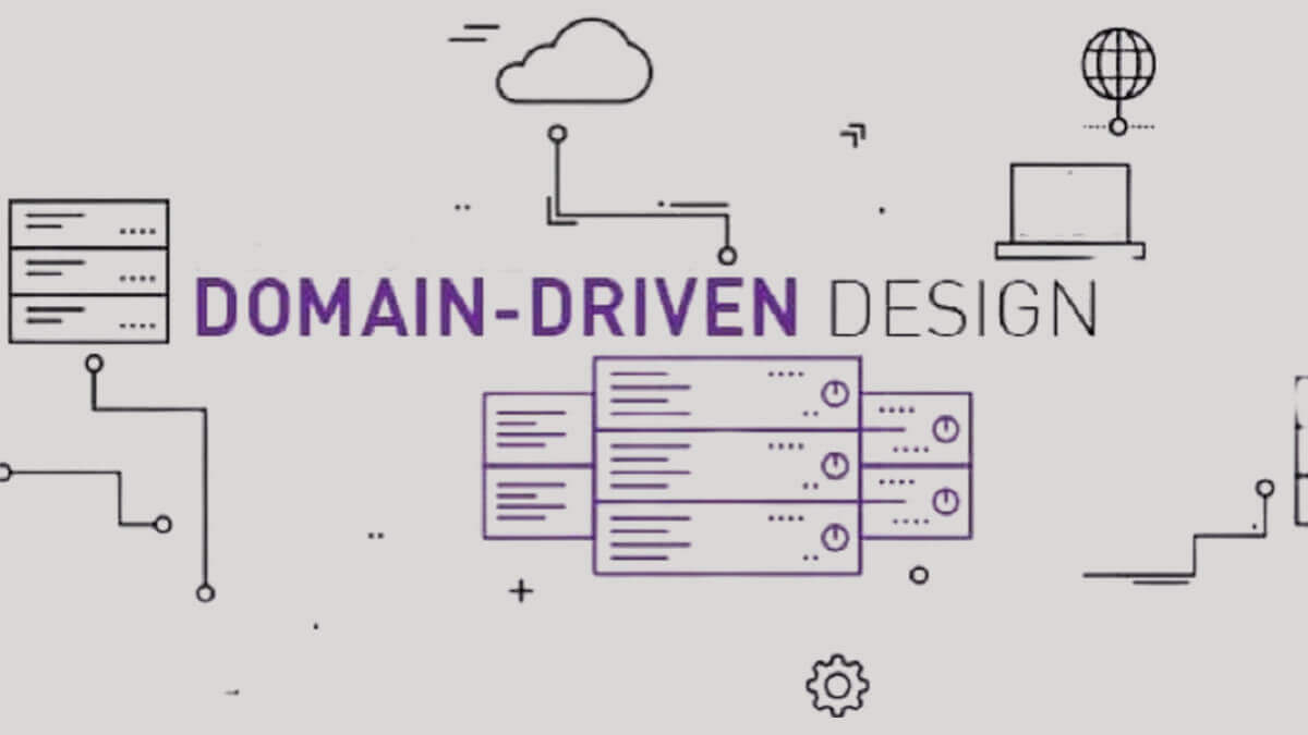 Domain Driven Design Nedir ?