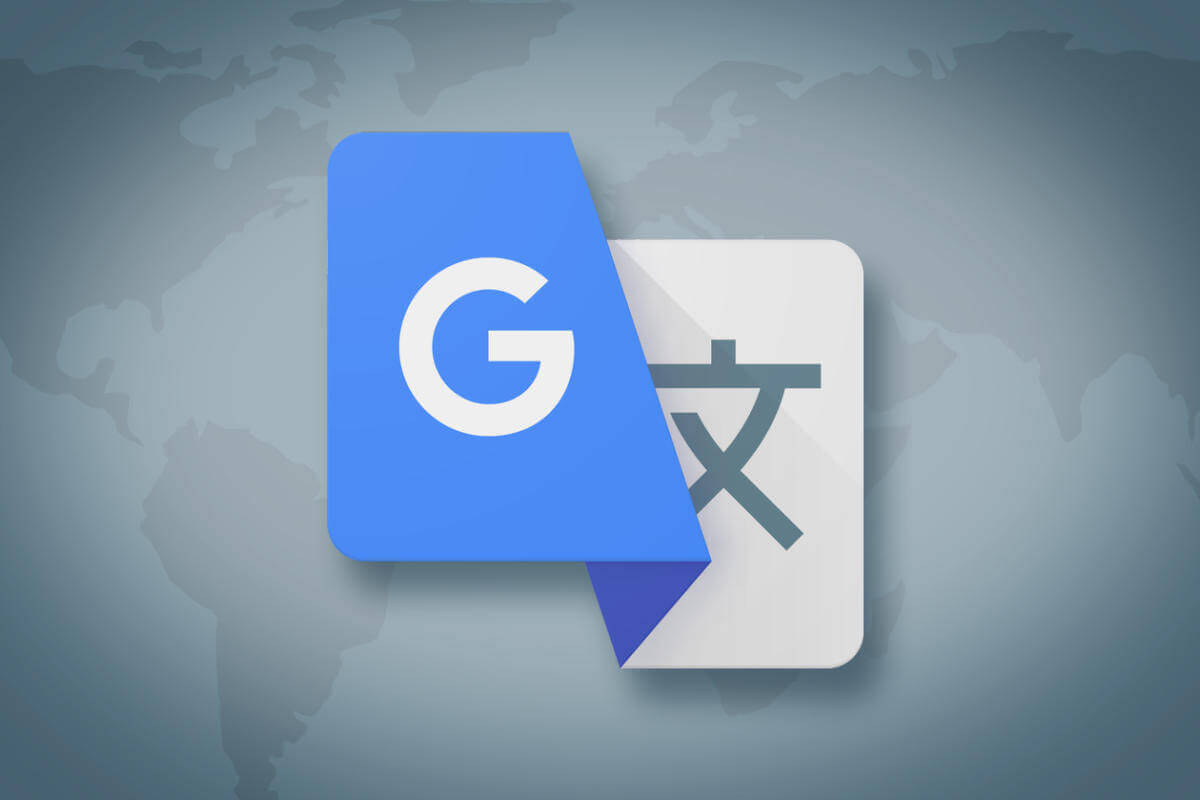 Laravel Google Translate Package
